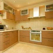 фасады для кухни купить